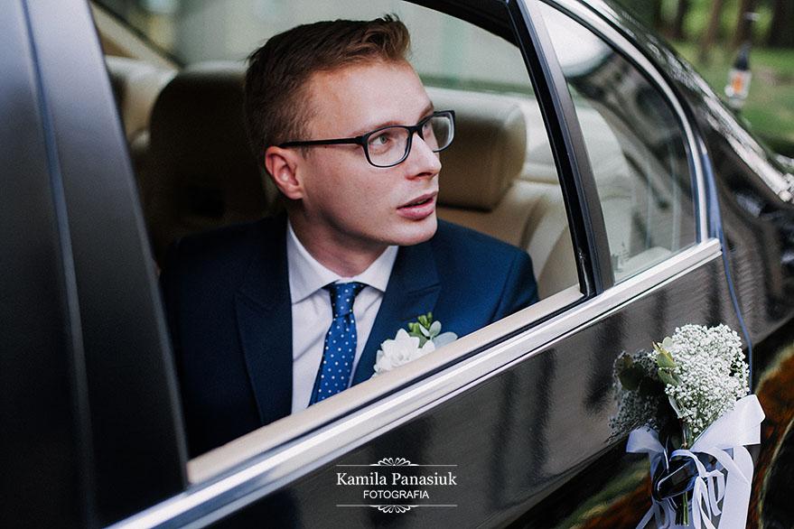 Kasia_Marcin_0262