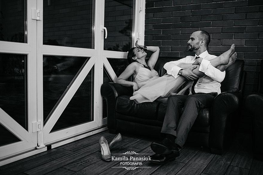 Monika_Przemek_0620