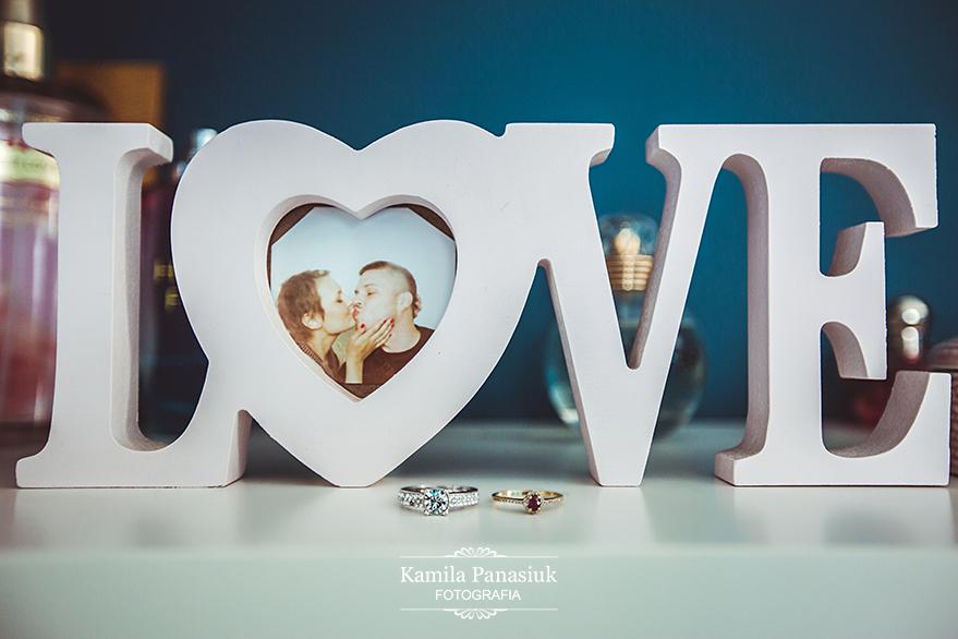 Weronika_Łukasz_009