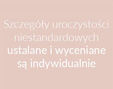10i15procent_1
