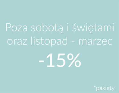10i15procent_3