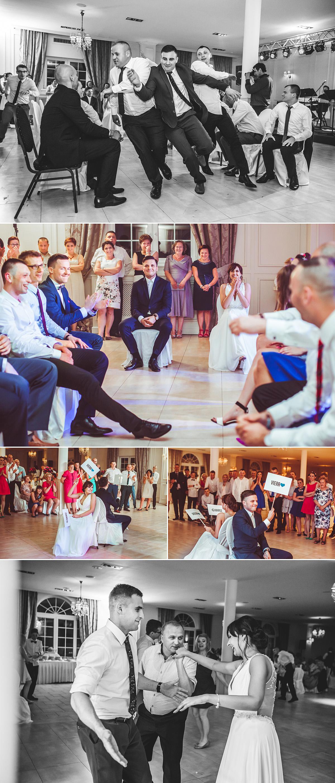 weronika_lukasz 10