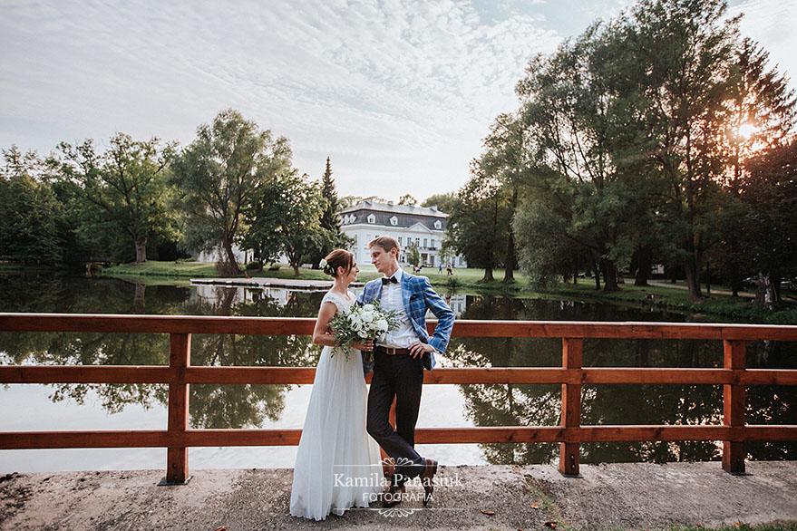 Monika_Marcin_0531