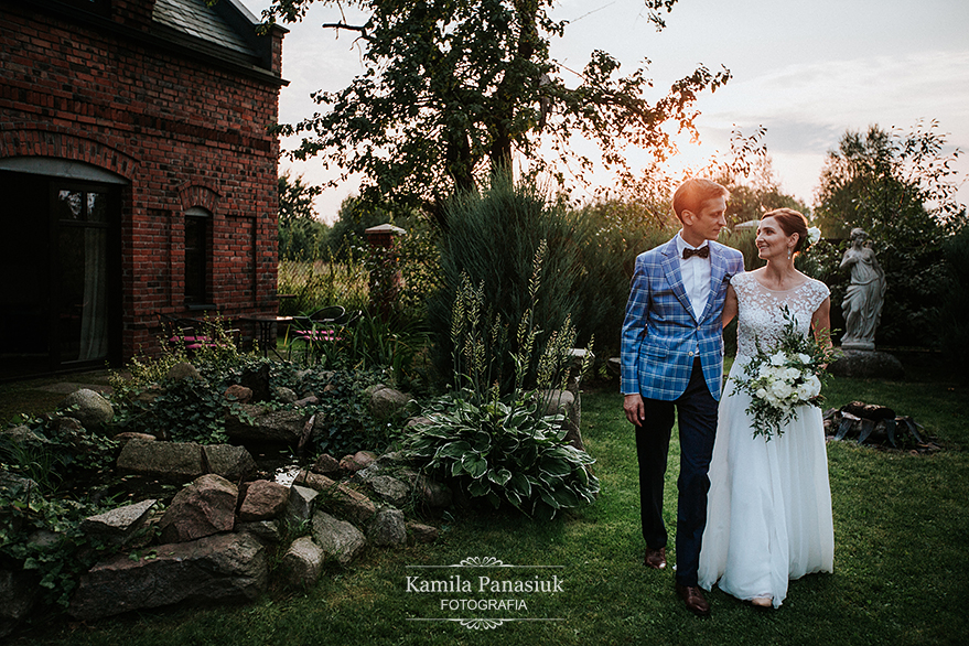 Monika_Marcin_0625