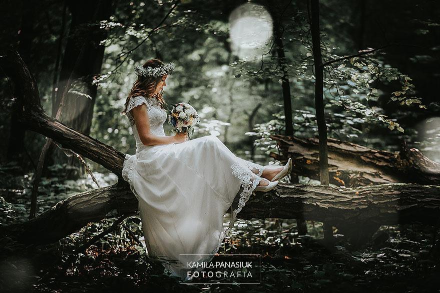 Aneta_Rafał_1100-2pf
