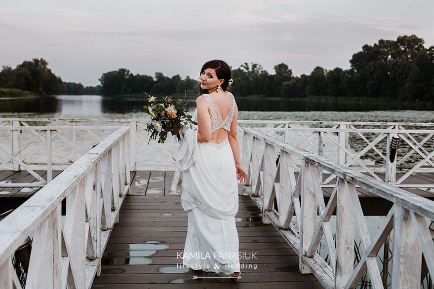 Marlena_Szymon_1299