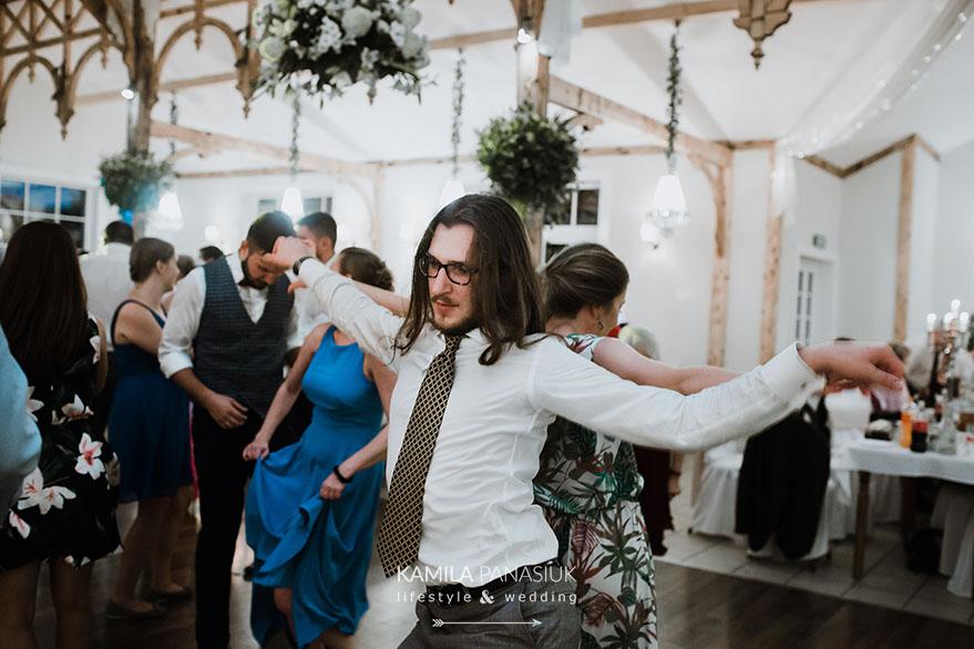 Marlena_Szymon_1512